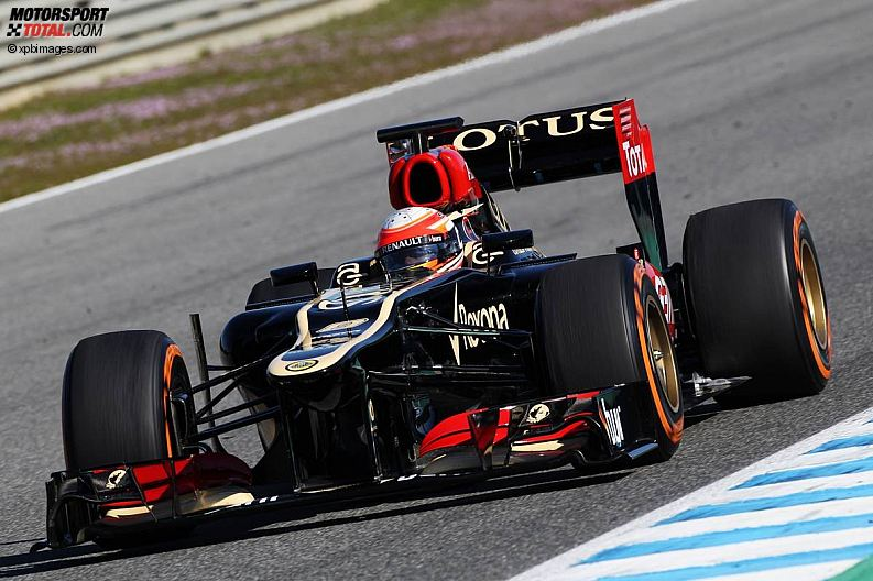 Formula 1- Season 2013 - z1360077641