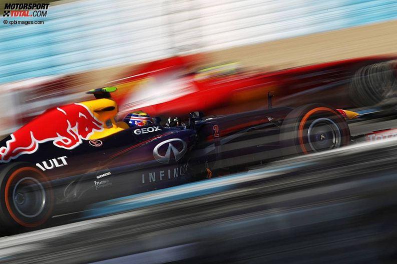 Formula 1- Season 2013 - z1360077662