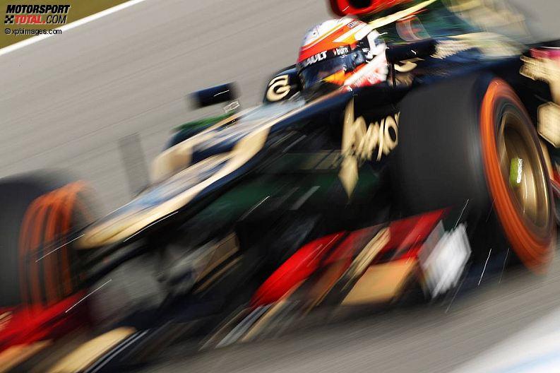 Formula 1- Season 2013 - z1360077667