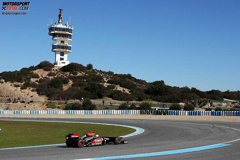 Formula 1- Season 2013 - z1360077682