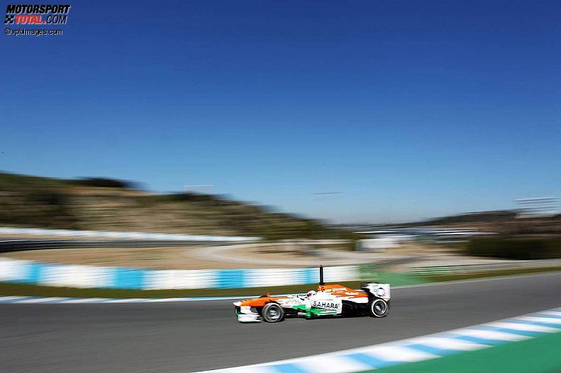 Formula 1- Season 2013 - z1360078210