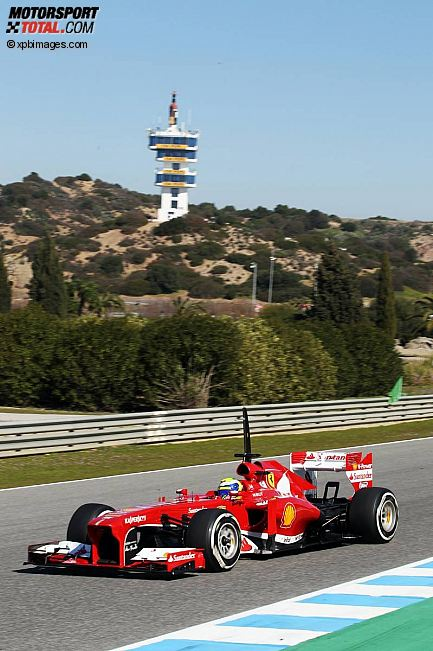 Formula 1- Season 2013 - z1360078214