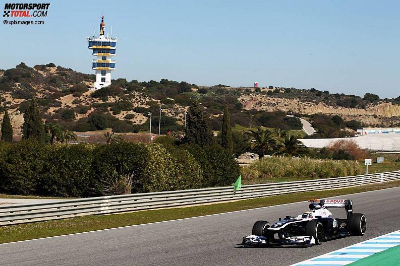Formula 1- Season 2013 - z1360078222