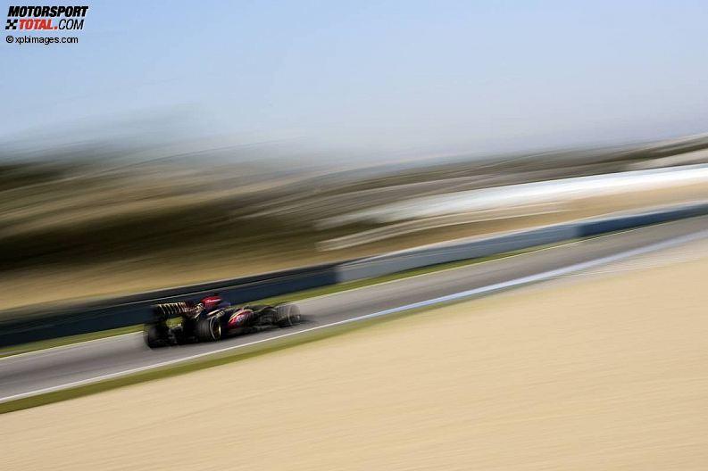 Formula 1- Season 2013 - z1360078804