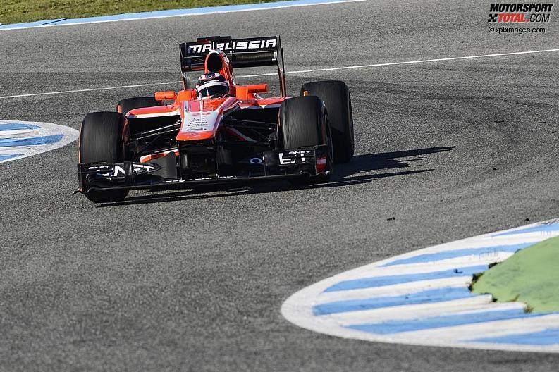 Formula 1- Season 2013 - z1360085404