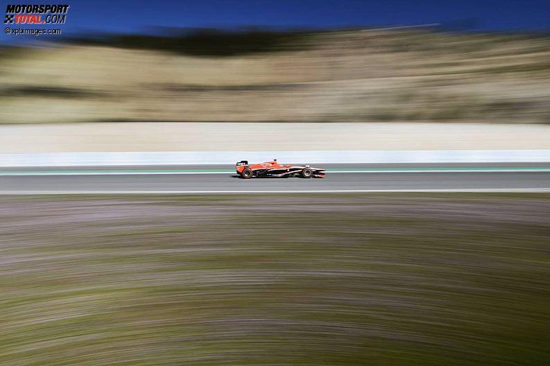 Formula 1- Season 2013 - z1360085409