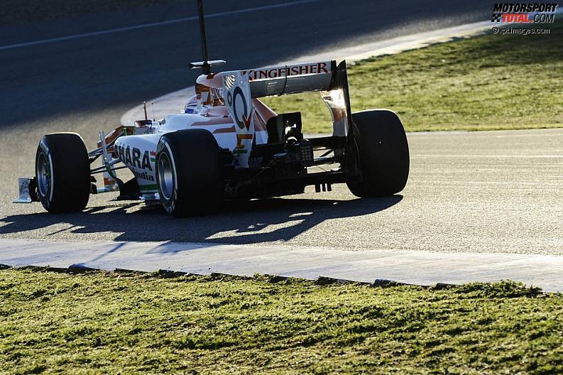 Formula 1- Season 2013 - z1360085452