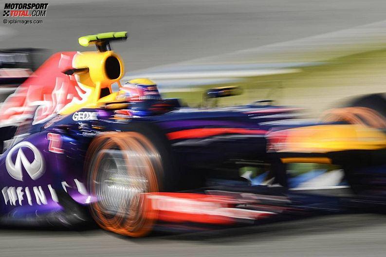 Formula 1- Season 2013 - z1360085456