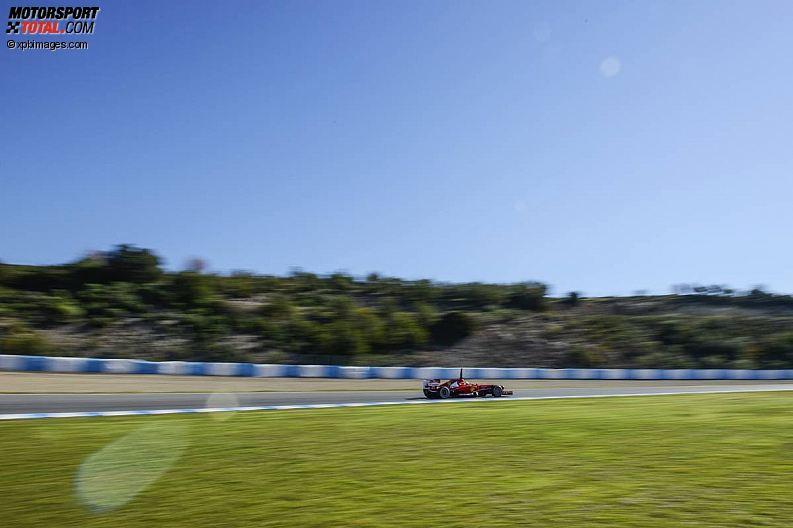 Formula 1- Season 2013 - z1360085460