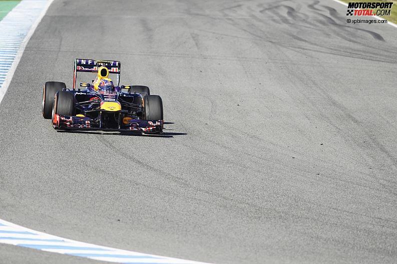 Formula 1- Season 2013 - z1360086026