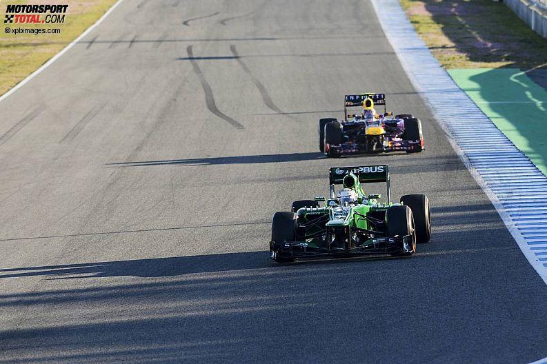Formula 1- Season 2013 - z1360086032