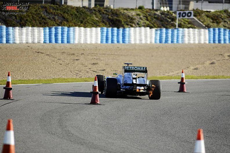 Formula 1- Season 2013 - z1360086058