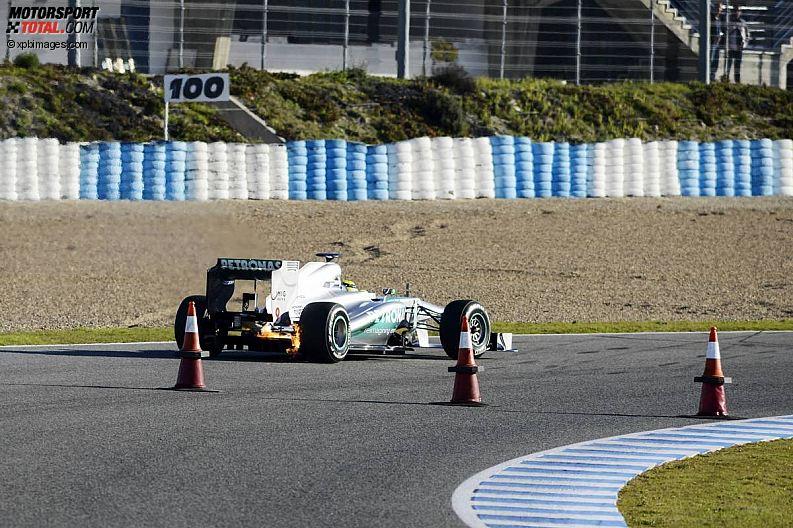 Formula 1- Season 2013 - z1360086064