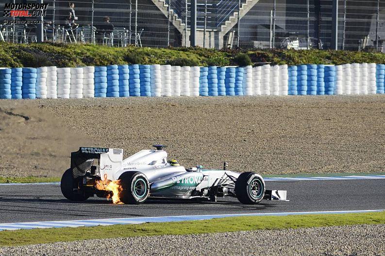 Formula 1- Season 2013 - z1360086070