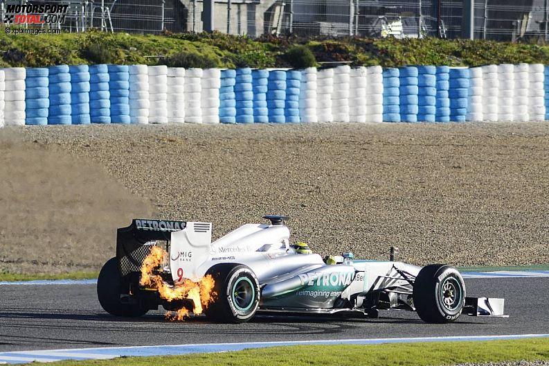 Formula 1- Season 2013 - z1360086075