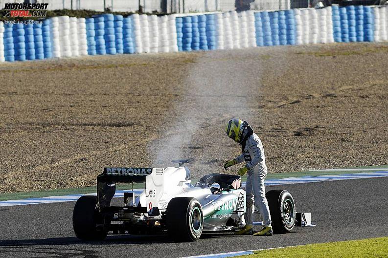 Formula 1- Season 2013 - z1360086084
