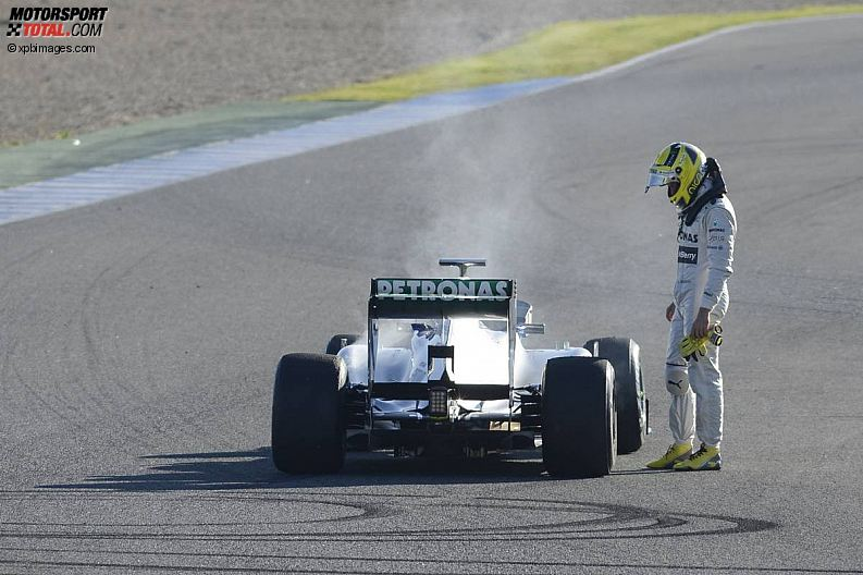 Formula 1- Season 2013 - z1360086089