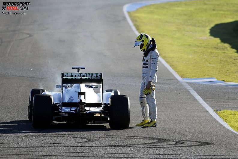 Formula 1- Season 2013 - z1360086093