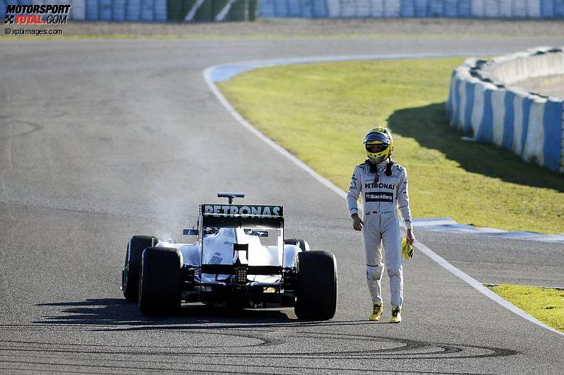 Formula 1- Season 2013 - z1360086098