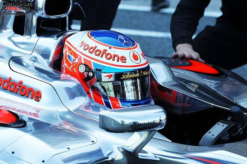 Formula 1- Season 2013 - z1360087806