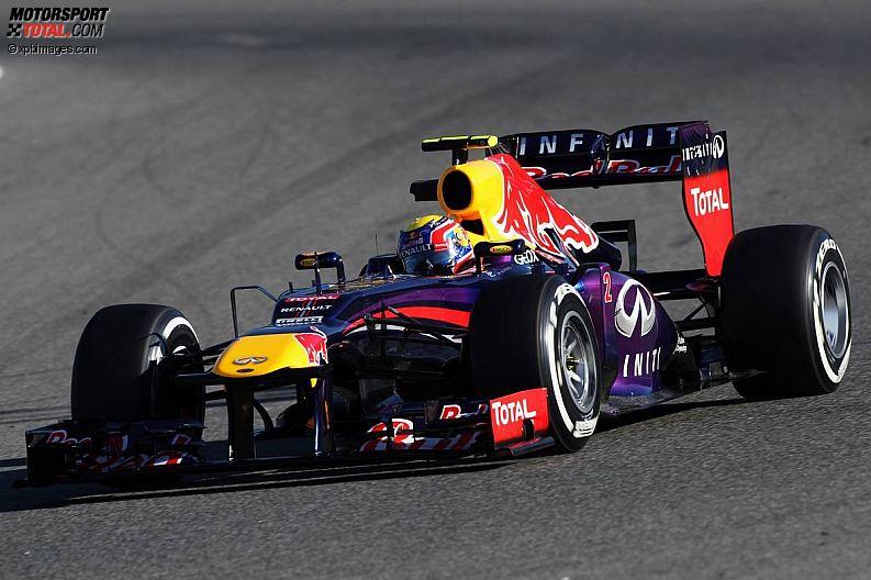 Formula 1- Season 2013 - z1360088418