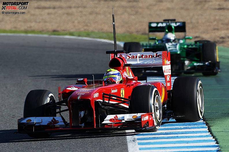 Formula 1- Season 2013 - z1360088434