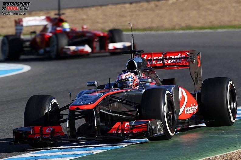 Formula 1- Season 2013 - z1360088451
