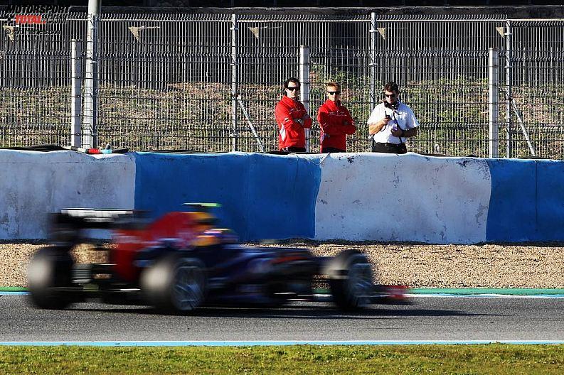 Formula 1- Season 2013 - z1360088468