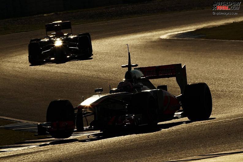 Formula 1- Season 2013 - z1360088487