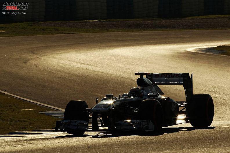 Formula 1- Season 2013 - z1360088507