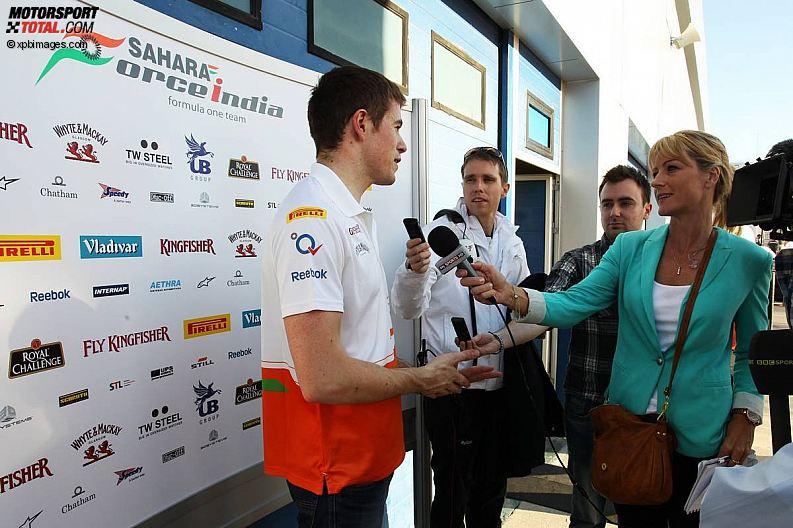 Formula 1- Season 2013 - z1360088515