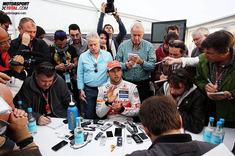 Formula 1- Season 2013 - z1360088541