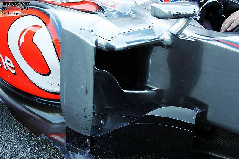 Formula 1- Season 2013 - z1360089004