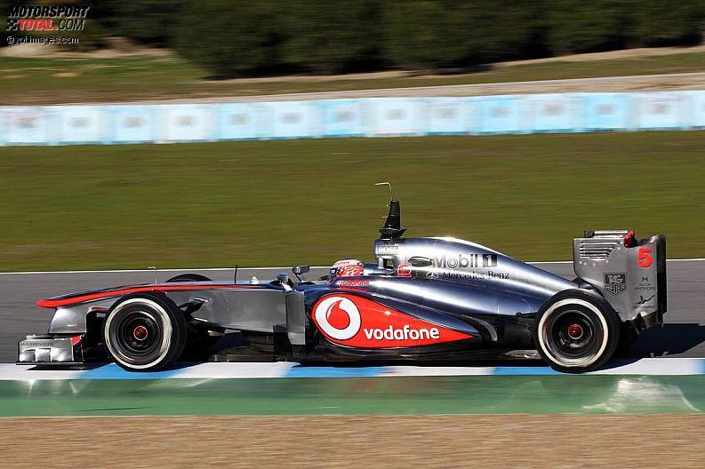 Formula 1- Season 2013 - z1360089063