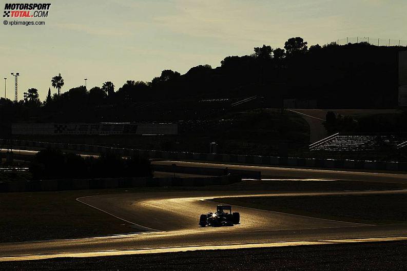Formula 1- Season 2013 - z1360089096