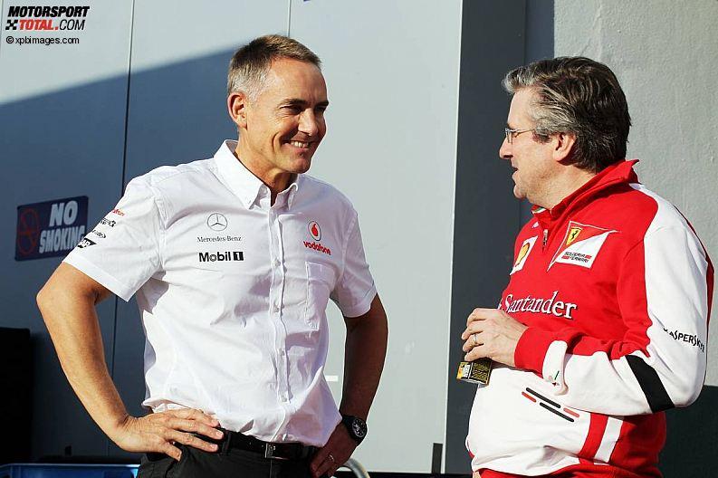 Formula 1- Season 2013 - z1360089110
