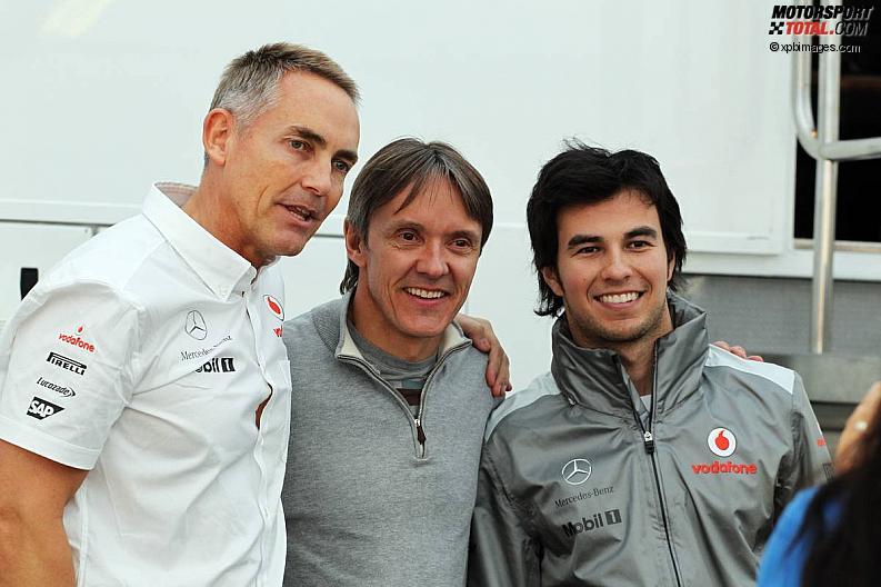 Formula 1- Season 2013 - z1360089119