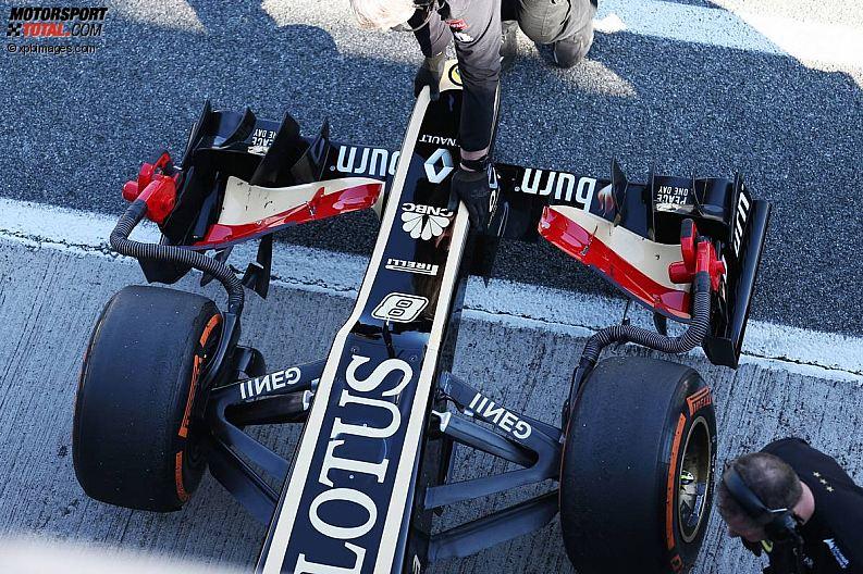 Formula 1- Season 2013 - z1360089617