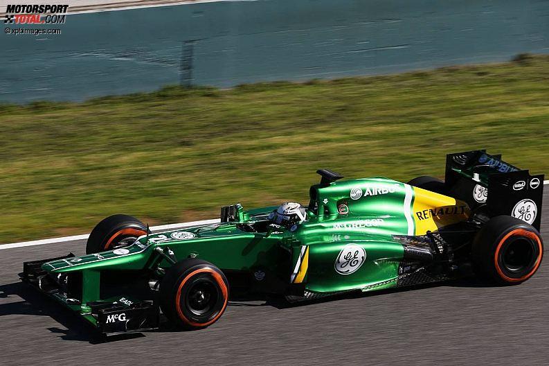 Formula 1- Season 2013 - z1360089622