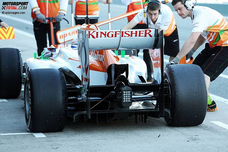 Formula 1- Season 2013 - z1360089696