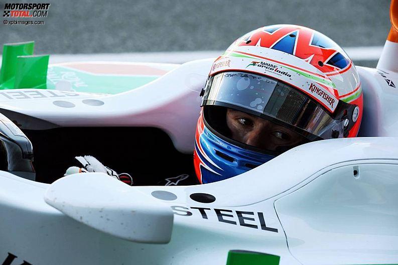 Formula 1- Season 2013 - z1360089707