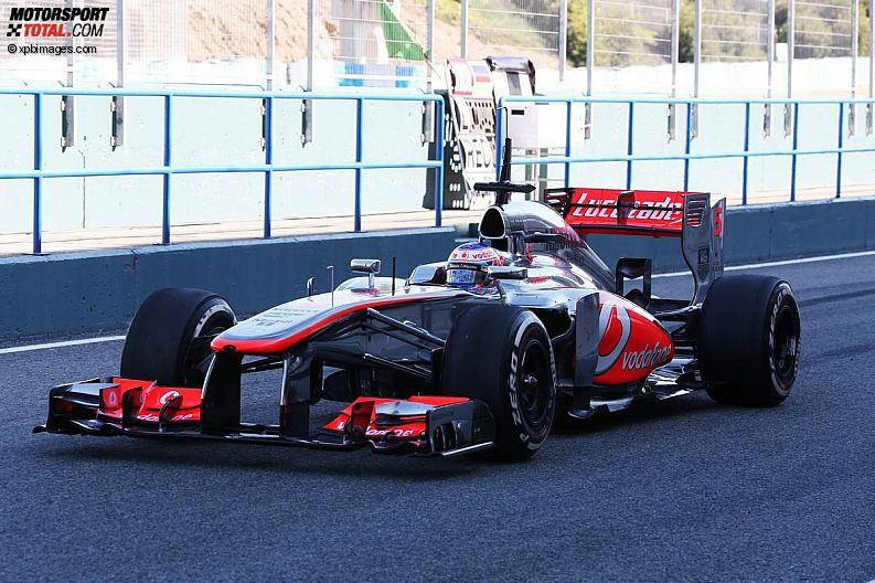 Formula 1- Season 2013 - z1360089712