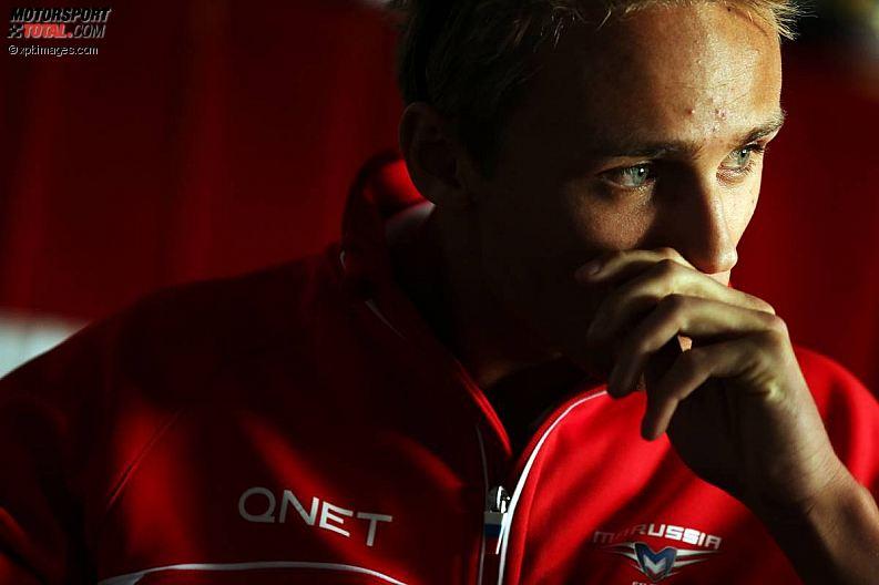 Formula 1- Season 2013 - z1360090817