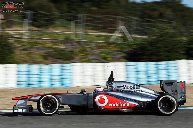 Formula 1- Season 2013 - z1360090917