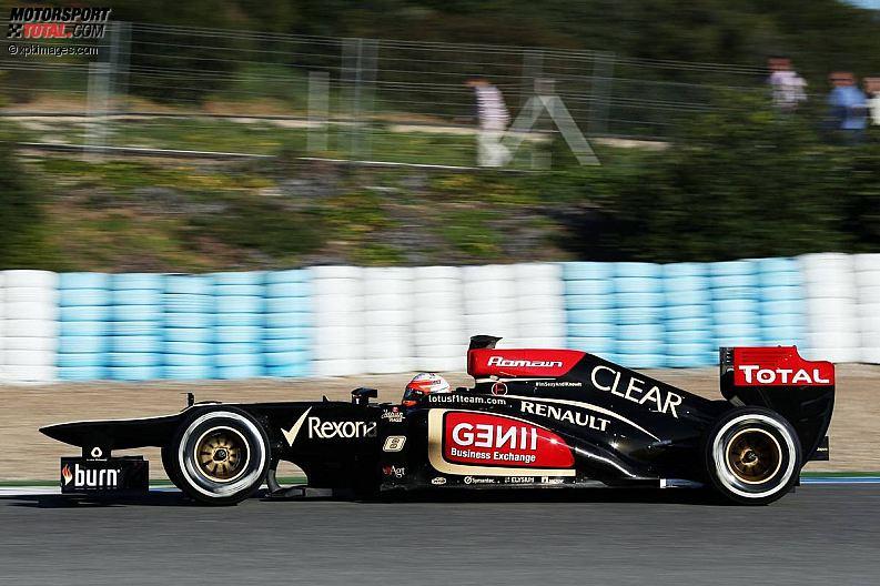 Formula 1- Season 2013 - z1360090921