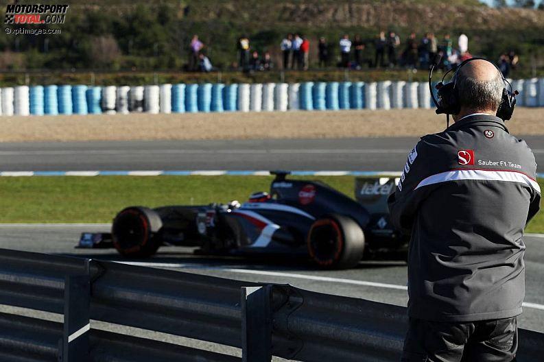 Formula 1- Season 2013 - z1360091429