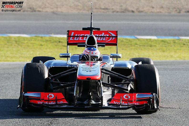 Formula 1- Season 2013 - z1360091451