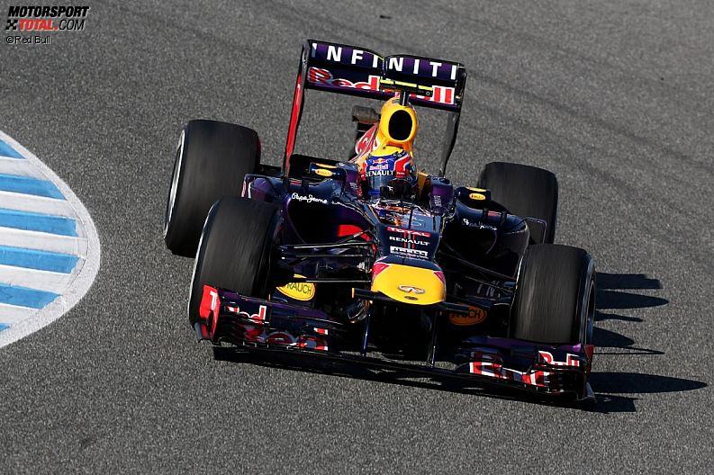 Formula 1- Season 2013 - z1360101241