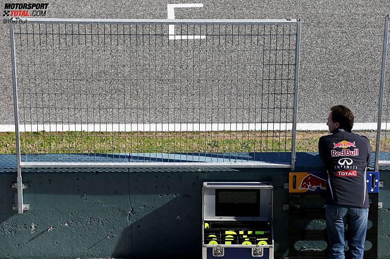 Formula 1- Season 2013 - z1360101271