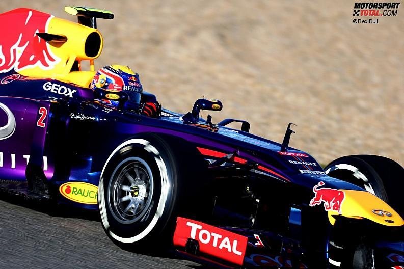 Formula 1- Season 2013 - z1360101298